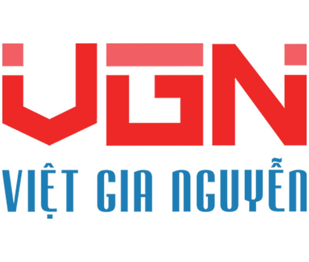 Công ty Cổ phần Global Việt Gia Nguyễn